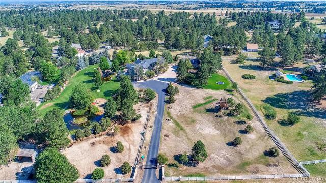 Photo 1 of 39 - 10145 Meadow Run, Parker, CO 80134