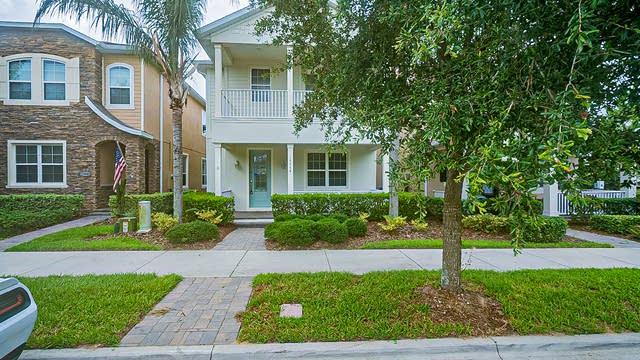 Photo 1 of 28 - 15554 Gwinnett Dr, Winter Garden, FL 34787