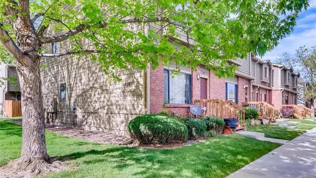 Photo 1 of 17 - 10693 W 63rd Dr #102, Arvada, CO 80004