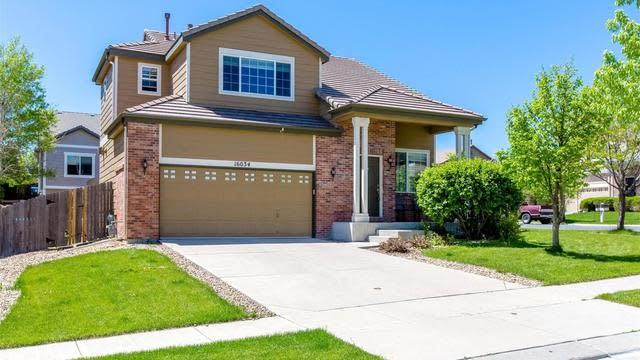 Photo 1 of 32 - 16034 E 97th Ave, Commerce City, CO 80022