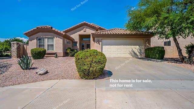 Photo 1 of 36 - 9732 E Kiowa Ave, Mesa, AZ 85209