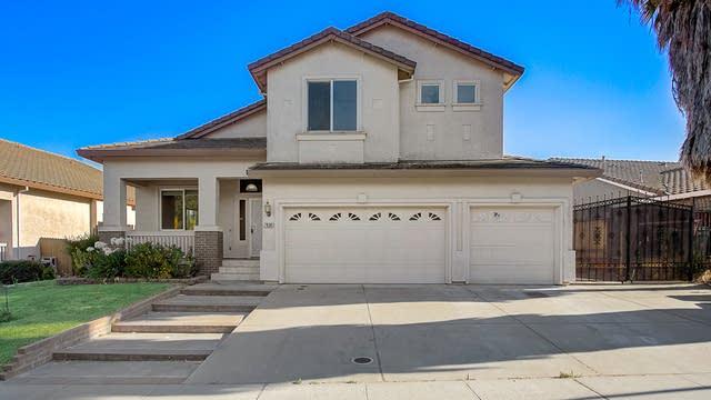 Photo 1 of 41 - 7938 Bothwell Dr, Sacramento, CA 95829