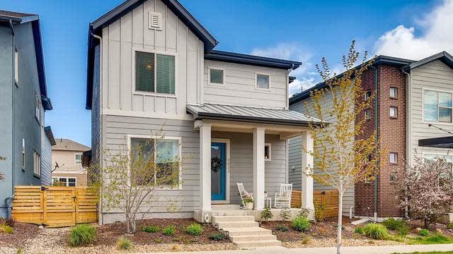 Photo 1 of 29 - 6632 Osage St, Denver, CO 80221