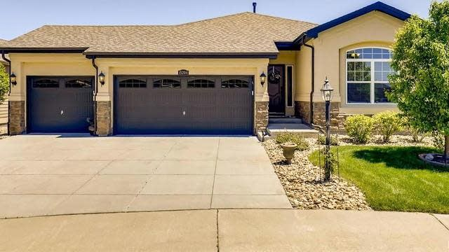 Photo 1 of 34 - 15204 Willow Dr, Thornton, CO 80602
