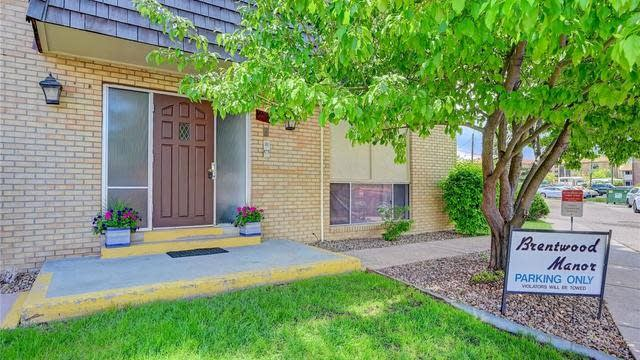 Photo 1 of 16 - 234 S Brentwood St #206, Lakewood, CO 80226