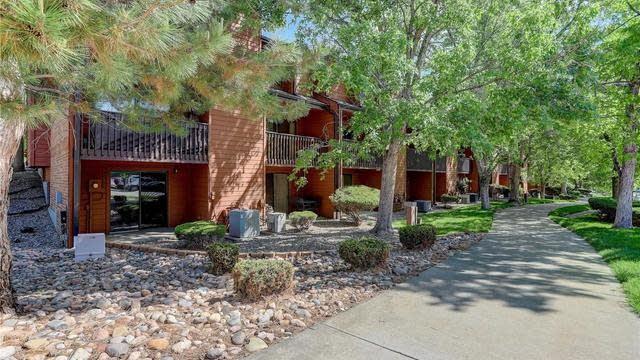 Photo 1 of 34 - 449 Wright St #1, Lakewood, CO 80228