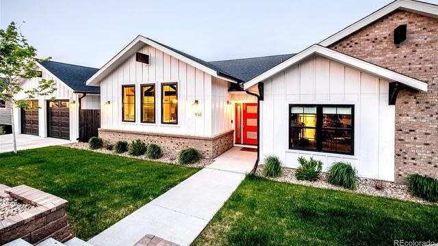 Photo 1 of 39 - 910 S Coors Dr, Lakewood, CO 80228