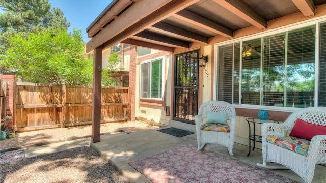 Photo 1 of 29 - 1907 W 101st Ave, Thornton, CO 80260