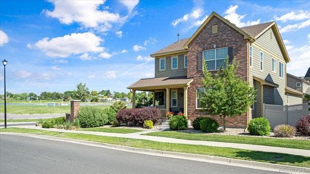 Photo 1 of 35 - 5593 W 73rd Ave, Arvada, CO 80003