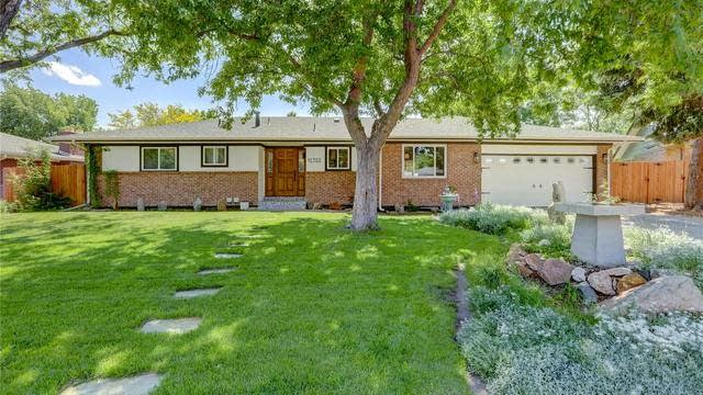 Photo 1 of 40 - 12322 W New Mexico Ave, Lakewood, CO 80228