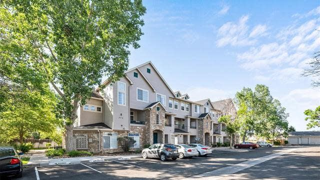 Photo 1 of 30 - 9408 E Florida Ave #2063, Denver, CO 80247