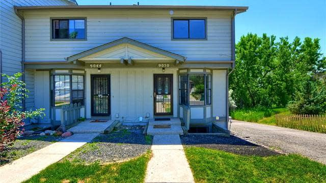 Photo 1 of 32 - 9050 W 63rd Ave, Arvada, CO 80004