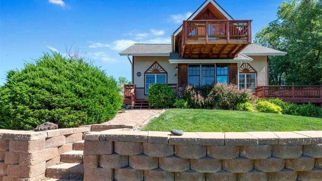 Photo 1 of 38 - 7239 W 61st Ave, Arvada, CO 80003