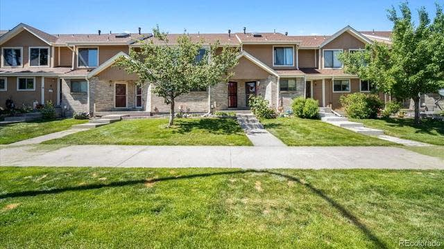 Photo 1 of 29 - 8733 W Cornell Ave #7, Lakewood, CO 80227