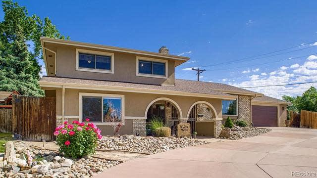 Photo 1 of 26 - 9201 W Tennessee Ave, Lakewood, CO 80226