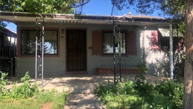 Photo 1 of 17 - 735 Hooker St, Denver, CO 80204