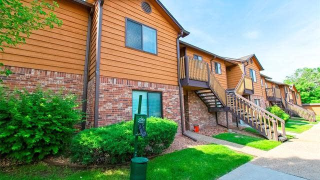 Photo 1 of 28 - 2203 S Buckley Rd #201, Aurora, CO 80013