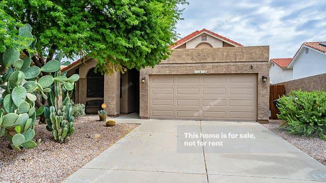 Photo 1 of 21 - 11813 N 112th Way, Scottsdale, AZ 85259