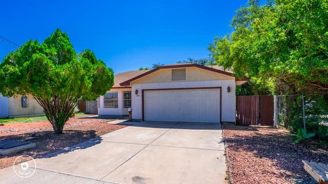Photo 1 of 26 - 1733 W Pierson St, Phoenix, AZ 85015