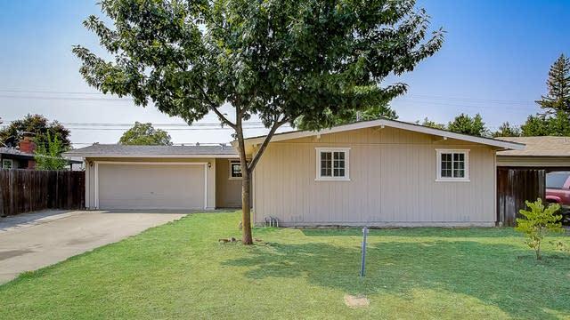 Photo 1 of 32 - 2640 Dawes St, Rancho Cordova, CA 95670