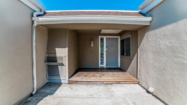 Photo 1 of 52 - 23321 Caminito Andreta, Laguna Hills, CA 92653