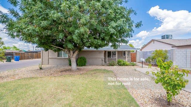 Photo 1 of 17 - 1002 E Clarendon Ave, Phoenix, AZ 85014