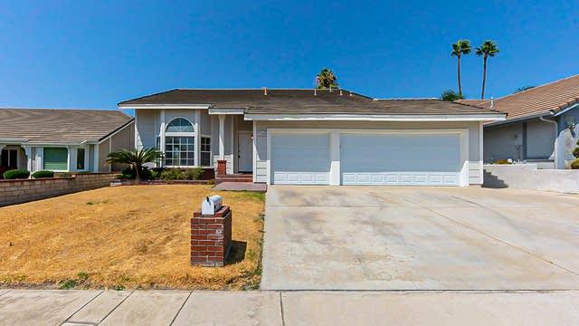 Photo 1 of 32 - 7366 Weatherly Pl, Rancho Cucamonga, CA 91730