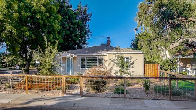 Photo 1 of 33 - 101 40th St, Sacramento, CA 95819