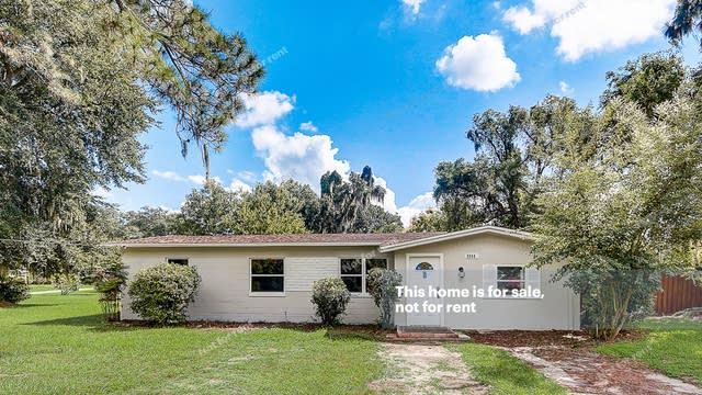 Photo 1 of 24 - 5844 Cedar Oaks Dr, Jacksonville, FL 32210