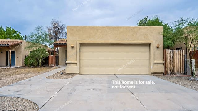 Photo 1 of 28 - 2946 N Park Ave, Tucson, AZ 85719