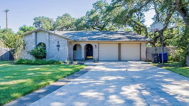 Photo 1 of 19 - 9300 Sturbridge St, San Antonio, TX 78254